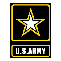View Case Study: U.S. Army - Government Purchase Tracking Application