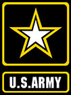 U.S. Army - Integrating AutoCAD and GIS